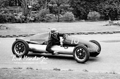 Ken-Tyrrell-1953L.jpg